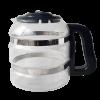 Glass Jug for Water Distiller