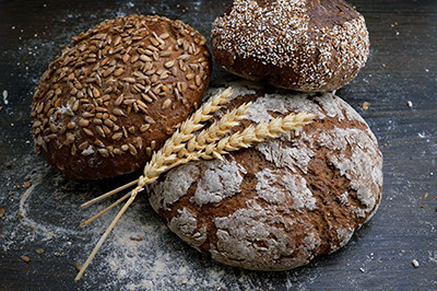 Exceptional Taste & Nutrition Mockmill Australia