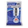 Sprite High Output Shower Filter