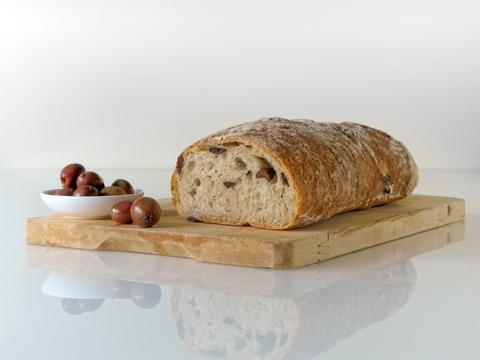 Waldner Grain Mills - Grain Grinders & Flour Mills