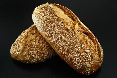 Exceptional Quality, Taste & Nutrition - Waldner Grain Mills